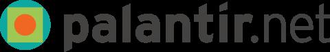 palantir.net